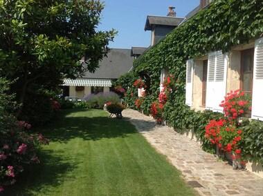 Vente Maison 6 pièces 241m² Chauny (02300) - photo