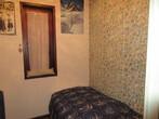 Vente Appartement 3 pièces 54m² Chamrousse (38410) - Photo 6