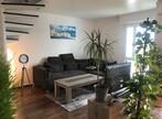 Location Appartement 3 pièces 98m² Luxeuil-les-Bains (70300) - Photo 2