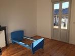 Location Appartement 6 pièces 115m² Samatan (32130) - Photo 12