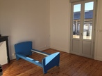 Renting Apartment 6 rooms 115m² Samatan (32130) - Photo 12