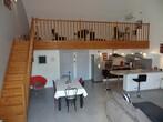 Vente Appartement 3 pièces 105m² Montélimar (26200) - Photo 6