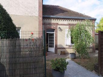 Vente Maison 6 pièces Abondant (28410) - Photo 1