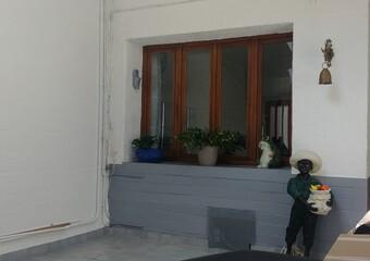 Vente Maison 8 pièces 90m² Hénin-Beaumont (62110)