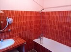 Vente Maison 151m² Thizy (69240) - Photo 8