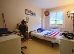 Vente Maison 6 pièces 138m² Vaulx-Milieu (38090) - Photo 18