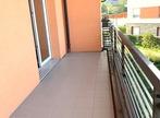Location Appartement 2 pièces 37m² Saint-Julien-en-Genevois (74160) - Photo 3