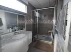 Location Appartement 5 pièces 128m² Chamalières (63400) - Photo 8
