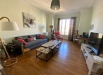 Location Appartement 4 pièces 120m² Grenoble (38000) - Photo 1