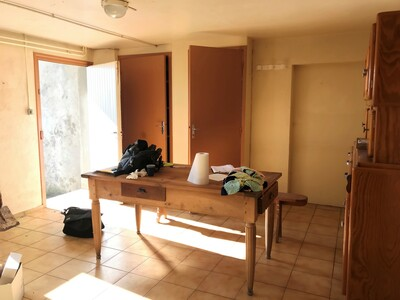 Vente Maison 5 pièces 134m² Périgneux (42380) - Photo 5