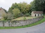 Location Maison 4 pièces 101m² Ceaulmont (36200) - Photo 10