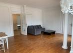 Vente Appartement 3 pièces 92m² Grenoble (38000) - Photo 3