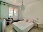 Location Appartement 3 pièces 69m² Remire-Montjoly (97354) - Photo 8