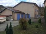 Vente Maison 6 pièces 180m² Thizy (69240) - Photo 1