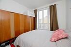 Vente Appartement 3 pièces 65m² Bois-Colombes (92270) - Photo 4