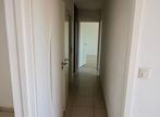 Vente Appartement 3 pièces 57m² Nancy (54000) - Photo 5