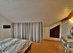 Vente Maison 6 pièces 135m² Cranves-Sales (74380) - Photo 10
