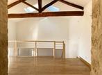 Vente Maison 5 pièces 110m² Voiron (38500) - Photo 31