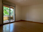 Vente Appartement 2 pièces 56m² Montélimar (26200) - Photo 4