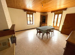 Vente Maison 5 pièces 155m² Abelcourt (70300) - Photo 3
