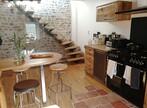 Vente Maison 3 pièces 90m² Ceyrat (63122) - Photo 1