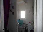 Location Appartement 3 pièces 50m² Tergnier (02700) - Photo 4