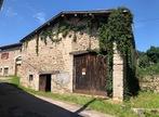 Vente Maison 4 pièces Saint-Rémy-sur-Durolle (63550) - Photo 2