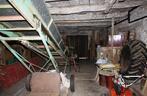 Sale House 6 rooms 130m² SECTEUR SAMATAN-LOMBEZ - Photo 7