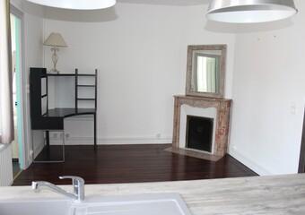 Location Appartement 2 pièces 51m² Le Havre (76600) - photo 2