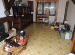 Sale House 5 rooms 82m² Étaples sur Mer (62630) - Photo 3