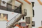 Vente Maison 5 pièces 137m² SECTEUR SAMATAN-LOMBEZ - Photo 5