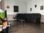 Vente Appartement 3 pièces 91m² Mulhouse (68100) - Photo 2