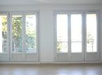 Location Appartement 3 pièces 66m² Chantilly (60500) - Photo 4