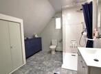 Vente Maison 105m² Claix (38640) - Photo 8