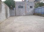 Location Appartement 1 pièce 25m² Brive-la-Gaillarde (19100) - Photo 6