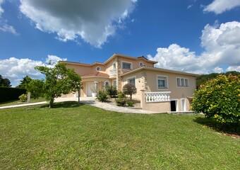 Vente Maison 11 pièces 397m² Serbannes (03700) - Photo 1