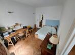 Vente Appartement 2 pièces 43m² Paris 10 (75010) - Photo 3
