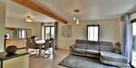 Vente Maison 6 pièces 135m² Cranves-Sales (74380) - Photo 5