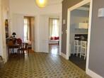 Vente Appartement 5 pièces 102m² Montélimar - Photo 8