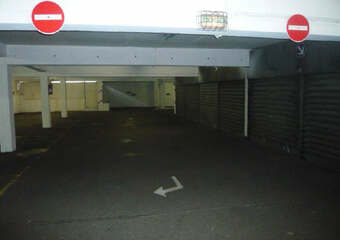 Vente Garage Le Havre (76610) - Photo 1