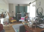 Sale House 6 rooms 113m² Rambouillet (78120) - Photo 2