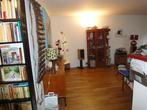 Sale Apartment 4 rooms 79m² Paris 20 (75020) - Photo 3