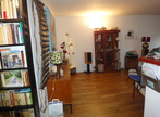 Sale Apartment 4 rooms 79m² Paris 20 (75020) - Photo 3