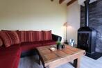 Vente Maison 5 pièces 108m² Chamrousse (38410) - Photo 5