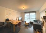 Location Appartement 2 pièces 48m² Amiens (80000) - Photo 1