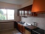 Vente Maison 4 pièces 110m² Bellerive-sur-Allier (03700) - Photo 6