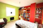 Vente Maison 7 pièces 163m² Sainte-Eulalie-en-Royans (26190) - Photo 7