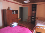 Vente Maison 9 pièces 215m² Cessieu (38110) - Photo 11