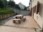Sale House 5 rooms 90m² Noyarey (38360) - Photo 1