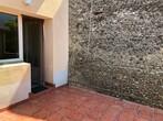 Location Appartement 3 pièces 70m² Saint-Jean-en-Royans (26190) - Photo 2